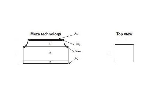http://vvp-uab.lt/uploads/images/1-staciakampiai/thumb2_mesa-diode.jpg