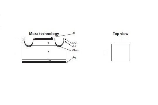 http://vvp-uab.lt/uploads/images/1-staciakampiai/thumb2_moat-diode.jpg