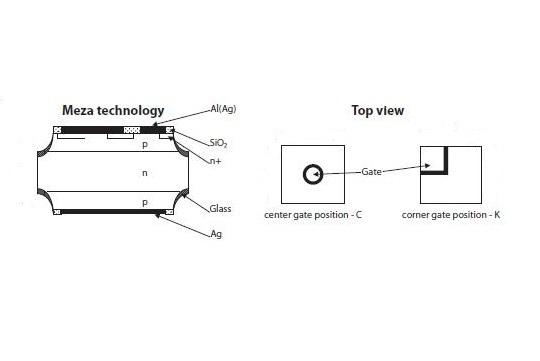 http://vvp-uab.lt/uploads/images/1-staciakampiai/thumb2_scr-square.jpg